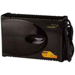 V-Guard Crystal Plus 90-290V Electronic Voltage Stabilizer