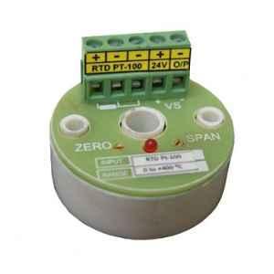 Ace Instruments AI-TTx Temperature Transmitter