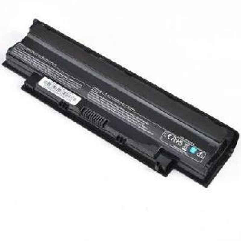 Dell 15R N4010 N5010 Compatible Laptop Battery