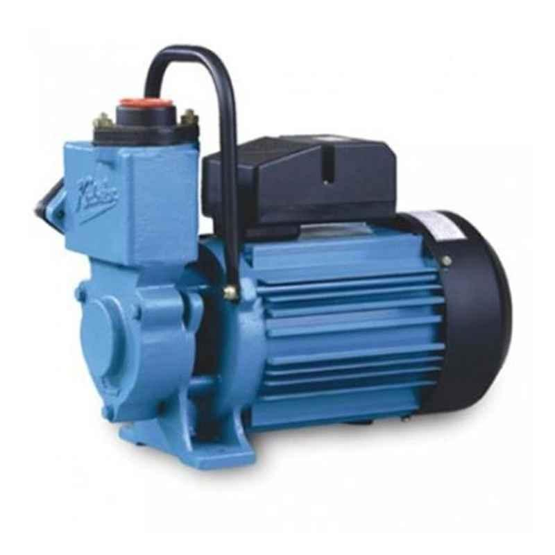 Kirloskar MEGA 54S 1.5HP Single Phase Monoblock Pump