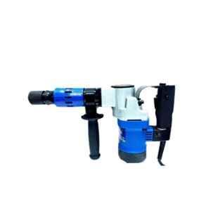 Yking 1200W Demolition Hammer, 3380 B