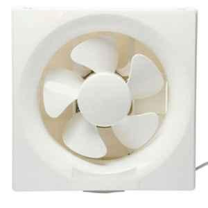 Sameer 250 mm White Fresh Air Ventilation Fan