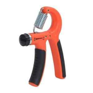 MCP 10-40kg Hand Grip Exerciser for Men & Women