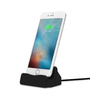 Infinizy Iphone Dock Charger