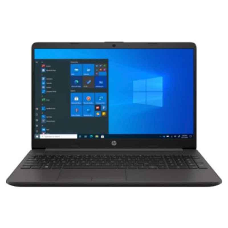 HP 255 G8 PC1 AMD Ryzen 5-3500/8GB RAM/1TB HDD/DOS/DVDRW & 15.6 inch Display Notebook with 1 Year Warranty, 3K1G7PA