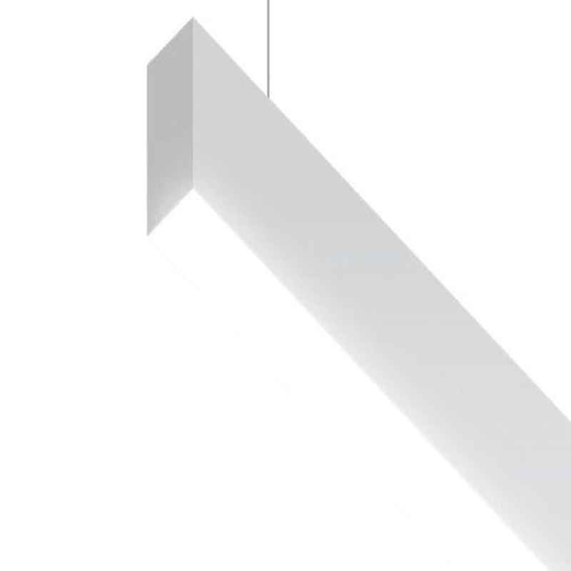 Wipro Axeon Updown 30W Day White Workspace LED, LM34-361-XXX-57WG1