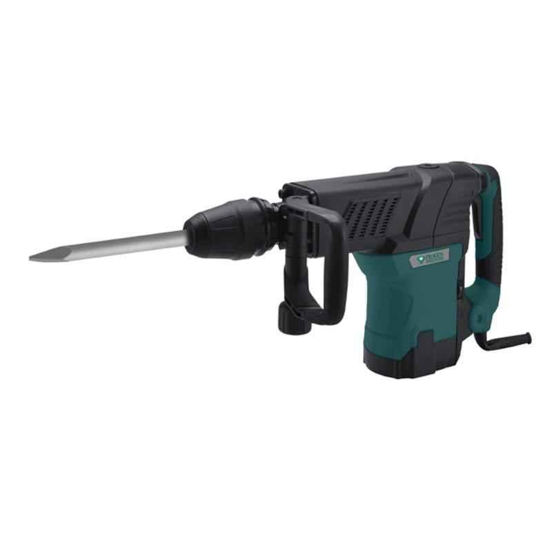 Progen 1500W Demolition Hammer, 9511 HG