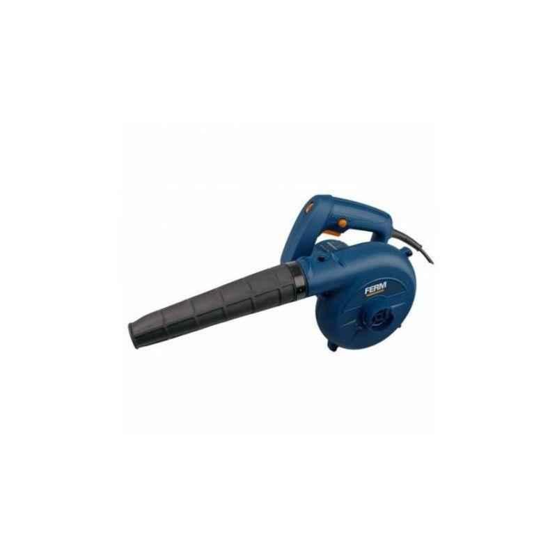 FERM 400W Electric Blower, EBM1003