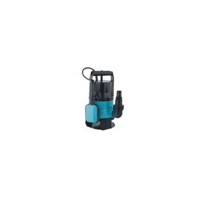 Damor ECO 40 0.5 HP Sewage Submersible Pump, Discharge Range: 7500 LPH