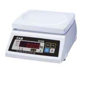 Cas SW-LR-10 10kg Weighing Scale