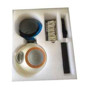 Aayra Stainless Steel Dental Scaler