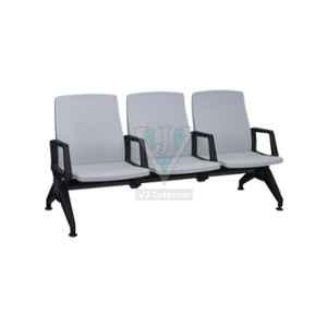 VJ Interior 17x65 inch Public Place Seating Chair, VJ-845