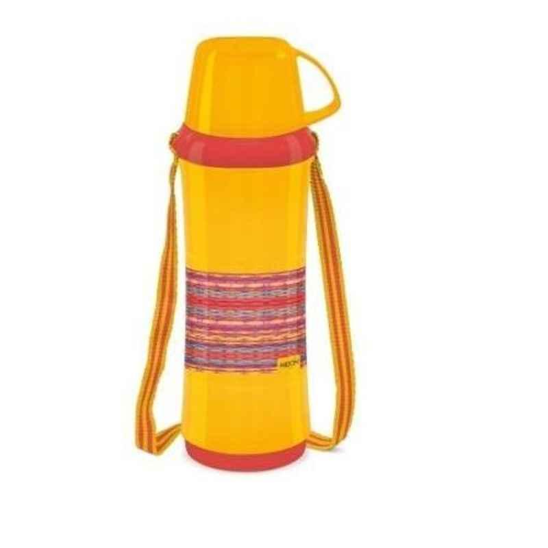 Milton Angelina 1000ml Vacuum Thermus Flask