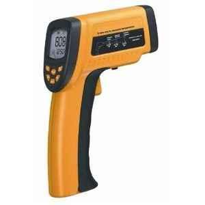 Tashika TB 1600 Infrared Thermometer Temp Range -50° to 1600°C