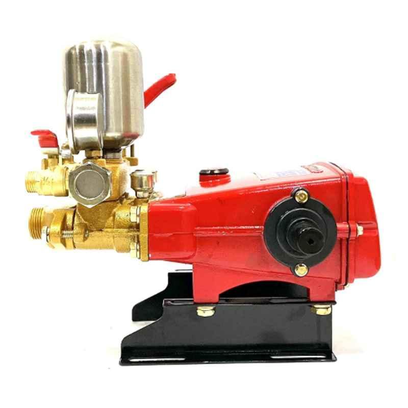 Aspee 5 HP Bili HTP Sprayer Pump, PSB50A1NB