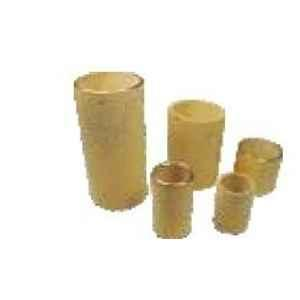 Techno 3/4 inch Element for AC-4010-06