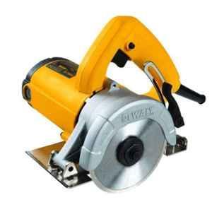 Dewalt 110mm DW862 1270W Tile Saw