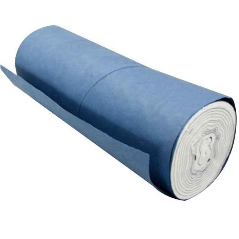 Omex 500g Absorbent Cotton Wool