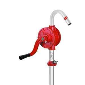 Jat 90mm Barrel Pump, J401