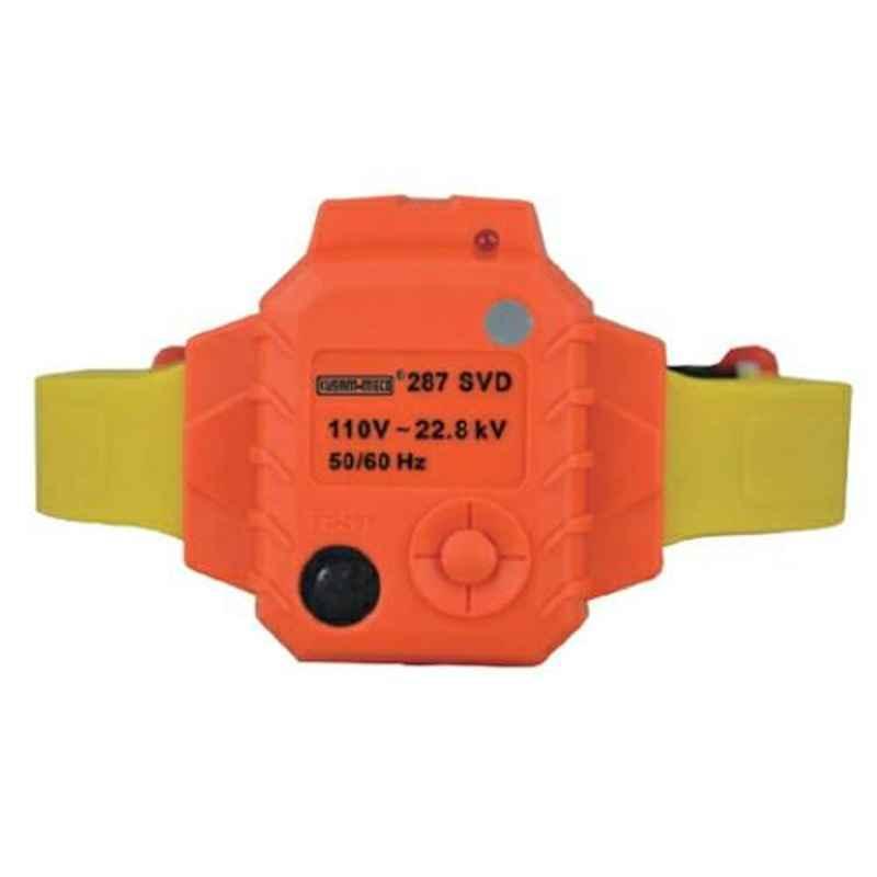Kusum Meco 287 SVD 70g Personal Safety H. V. Detector