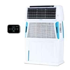 Symphony Touch 110 White 110 Litre Desert Cooler