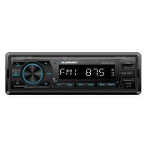 Blaupunkt Colombo 130BT Dual USB/MP3/AUX/BT Car Digital Media Receiver