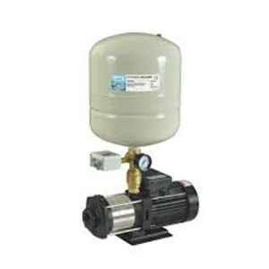 Lubi Hydro Inline Pressure Booster Pump, LHP-3B