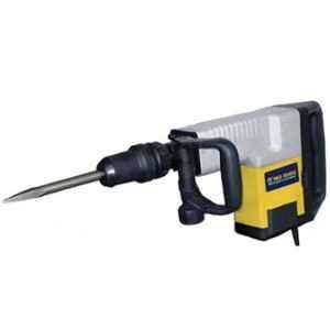 Pro Tools 1500W Demolition Hammer Drill, 2165 A