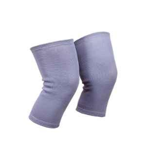 Fast Life Small Normal Stretchable Knee Cap Brace, RS-032Q