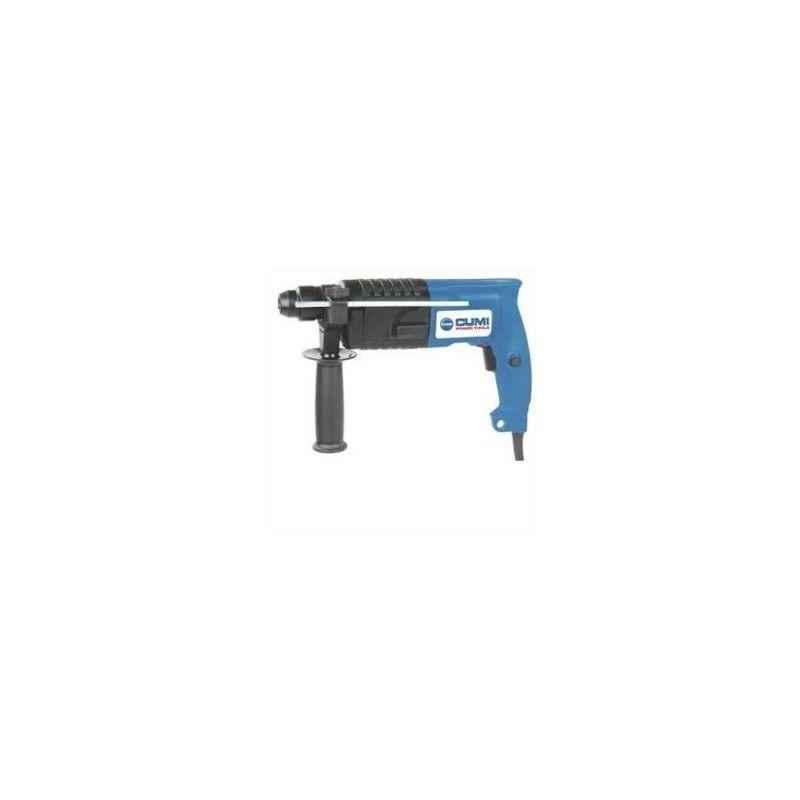 Cumi CHD-020 Hammer Drill Machine, 600W