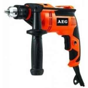 AEG 38.1mm Pistol Grip Drill, SBE580R