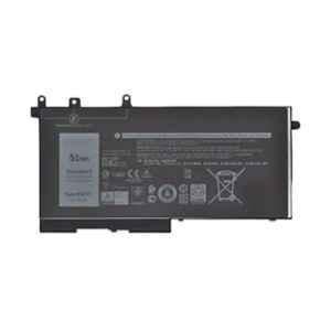 Dell 5490 D4CMT Laptop  Battery