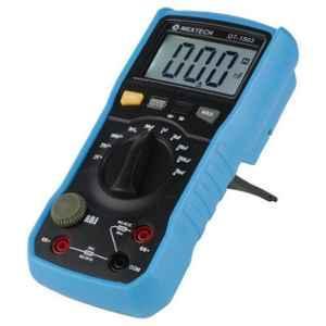 Mextech DT1503 Digital Capacitance Meter