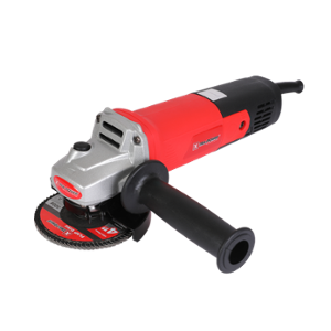 Xtra Power 4 Inch 850W Angle Grinder, XPT405
