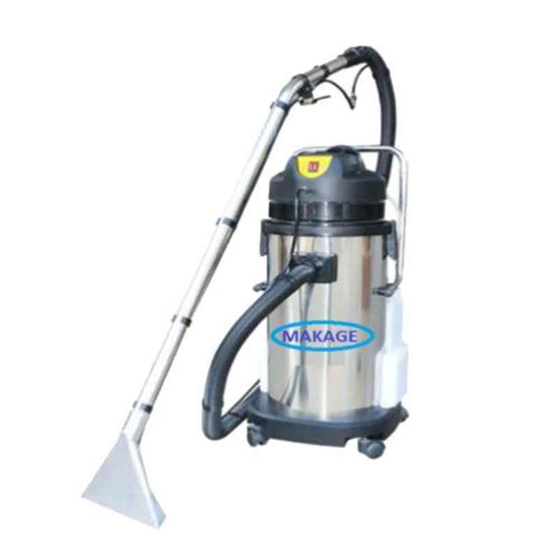 Makage UC-40 40L 1000W Upholstery Cleaner