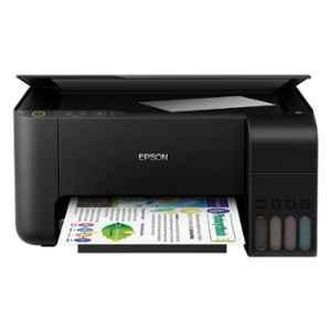 Epson EcoTank L3110 All In One Multifunction Printer