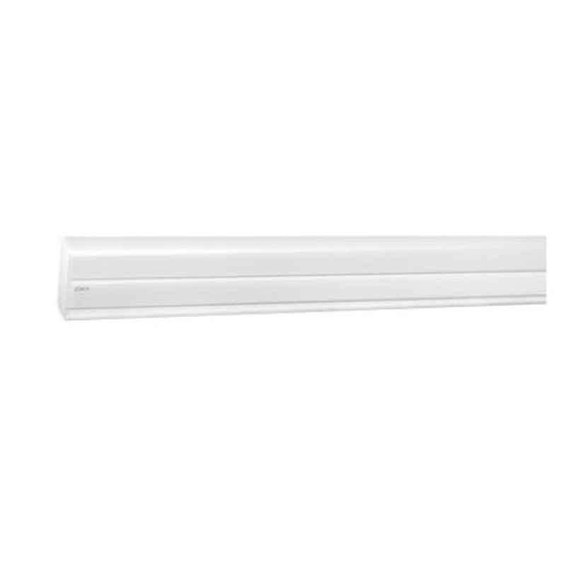 Pharox Streak Pro 20W Cool Day White LED Batten Light, STP020C000 (Pack of 4)