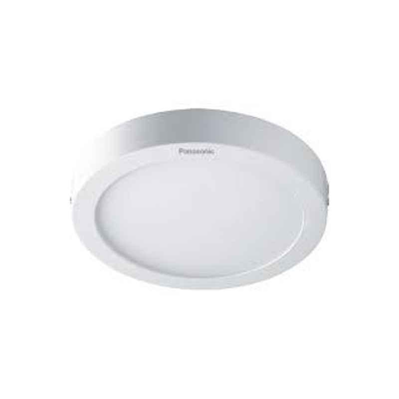 Panasonic Covet 6W 3000K LED Circular Up-Down Light, AUD020063