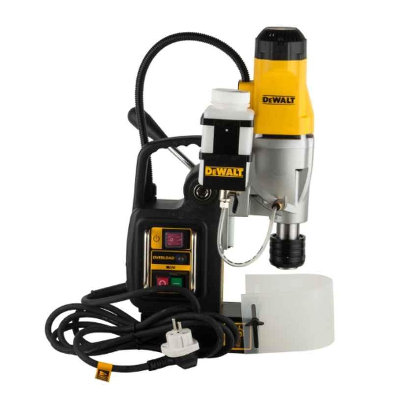 Dewalt 1200W DWE1622K 2 Inch 2 Speed Magnetic Drill Press