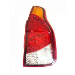 Legend Right Hand Side Tail Light Assembly For Mahindra Xylo Type 1, KK-63-9147R