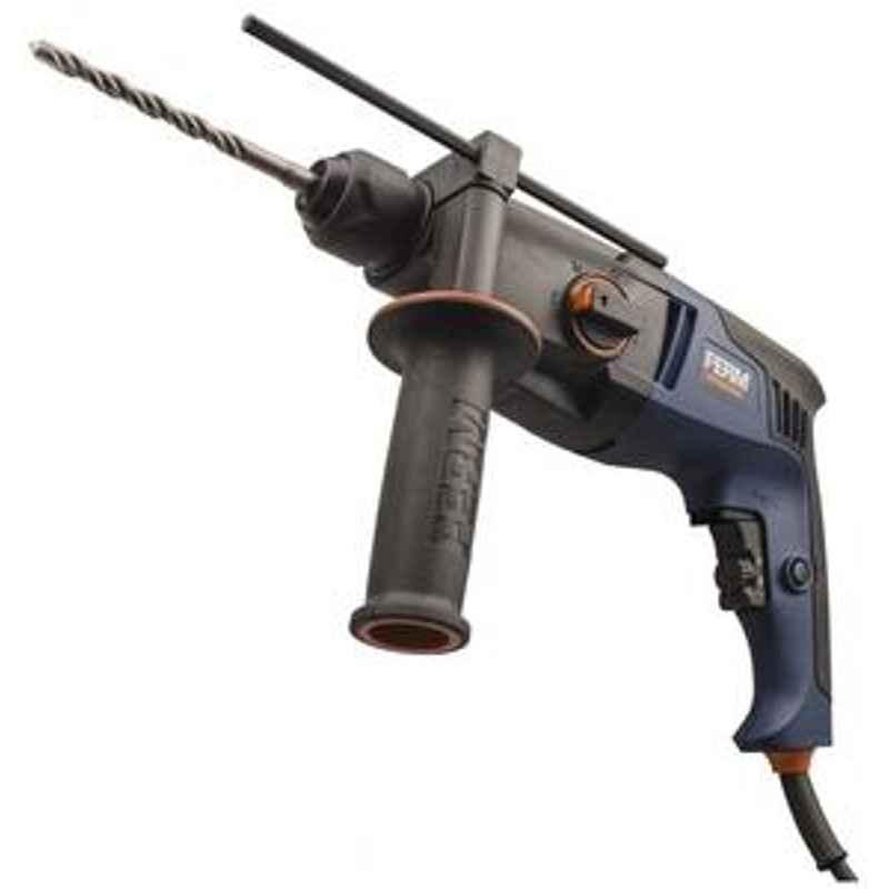Ferm HDM1026Srpm 1100 600W Hammer Drill