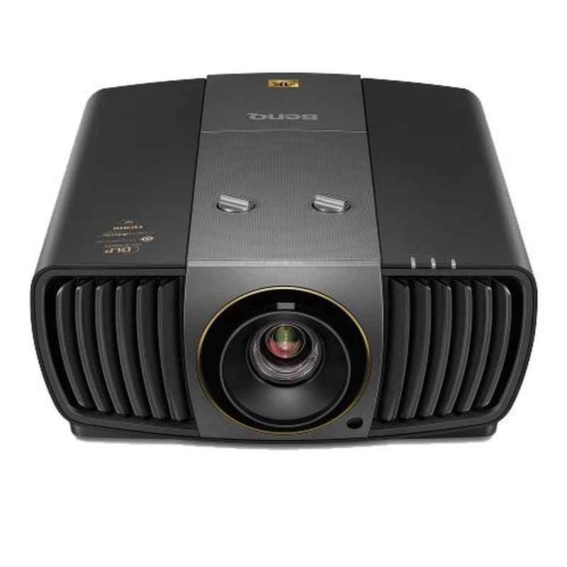 Benq X12000H 2200Im 4K UHD Projector