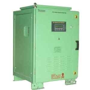Statcon Energiaa HBD 3kVA 48V Single Phase MPPT Based Solar Hybrid PCU, HBD-048-003K-1P-003M1-11-C01