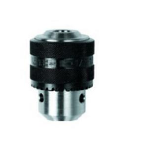 BDS 1 to 13mm Gear Rim Drill Chuck, ZBI 113