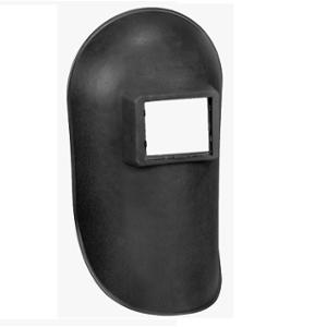 Shree Arc 345g Regular Thermoplastic Welding Hand Shield