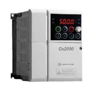L & TLT Cx2000 Series Ac Drive Variable Frequency Drive VFD