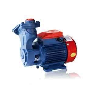 Crompton Mini Samudra I 1HP Self Priming Monoblock Pump