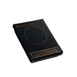 Lazer ECS 1400W Black Induction Cooktop