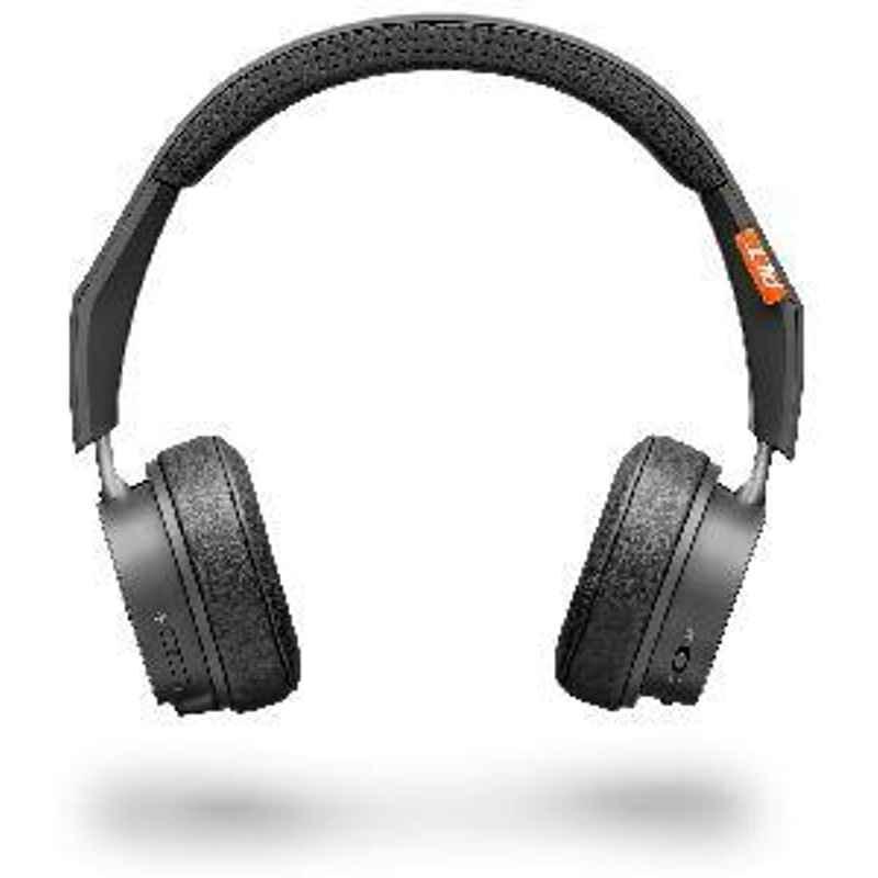 Plantronics Headphone BBT505DARKGREY