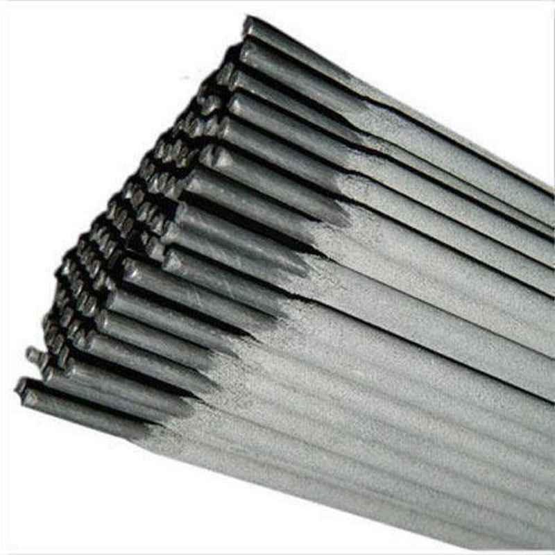 D&H 3.15mm Mild Steel Cromotherme-I Electrode